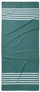 Nomadix Pool Side Teal Beach Towel - New
