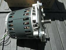 Hobart Automatic Slicer Motor For 3913 Meat Slicer 115 Volt 00 914385 00001