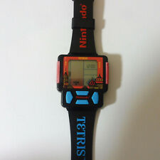 "Nintendo watch game watch Zelda super mario ""BATTERY ONLY"" Watch no inclued"