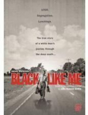 Black Like Me [New DVD]