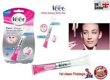 Veet Precision Face wax And Care Pen Kit 15ML