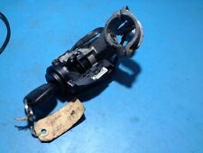 Toyota Avensis 45020-05-2 Ignition Switch