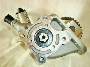 POWER TAKE-OFF PTO P23I1E93201 FOR IVECO DAILY 2835.6 GEARBOX - HYDROCAR