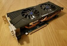 Sapphire AMD Radeon HD 6950 2GB GDDR5