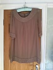 Ladies Dress Darling Size Medium