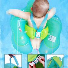 Baby Hals Schwimmring Schwimmkragen Baby Schwimmhilfe Kinder Schwimmsitz