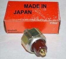 OIL PRESSURE SWITCH ACURA NSX HONDA ACCORD PRELUDE HONDA S2000 SUBARU JUSTY