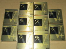 EYE DROPS SANTE FX V Plus 12ml  x 10 boxes  VISION CARE Free shipping from JAPAN
