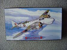 Classic Airframes 1/48 Bristol Blenheim Mk.V