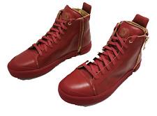 DIESEL S-NENTISH Herren Sneakers Schuhe Men Shoes Over ZIP-Around Boots N23
