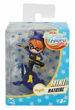 Superhero 8-11 Years Action Figures