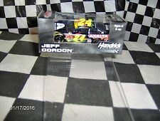 2015 Jeff Gordon # 24 Axalta Chase for the Cup 1/64th