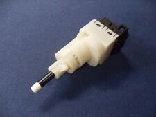 Original VW Passat T5 Kupplungsschalter Schalter für Kupplung 7H0927189 NEU OVP