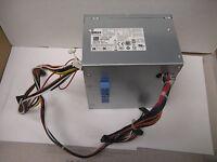 Dell Optiplex 980 K346R K345R H305P F305P 305W  Mini Tower Power Supply