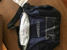 Respironics carrying case 1026568 brand new Cpap machine carrying case