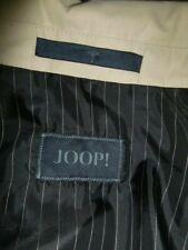 JOOP! Jacke_ Top Wie Neu _Gr 46 !!!