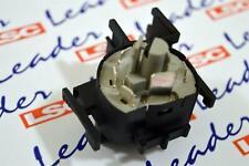 Opel Agila A / Astra G Et Zafira A Allumage Interrupteur 90589314 Neuf
