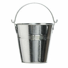 25 LARGE GREASE BUCKETS FOR TRAEGERS GALVANIZED FITS ALL GRILLS