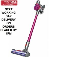 DYSON V7 Motorhead+ Cordless Handheld Vacuum Cleaner - 2 Year Guarantee - NEW