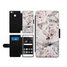 Fundas y carcasas mate Para iPhone 7 Plus color principal rosa para teléfonos móviles y PDAs