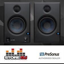 """Presonus Eris E4.5 High Def 4.5"""" Studio Monitors (Pair)"""