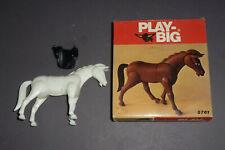 Playbig Pferd in OVP 5761 MIB