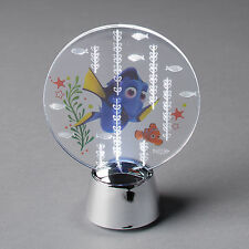 Dept 56*Lighted Finding Dory Holidazzler*New 2017*Christmas*Nemo*Pixar *4058019