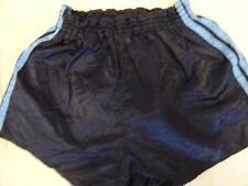 Sports Slim 80s Shorts for Men