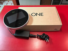 Olive ONE All-In-One HD Home Music Player-Demo In Original Box-Mint Condition