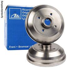 2x ATE Bremstrommel Trommeln Trommelbremse Hinten 24.0220-3035.1