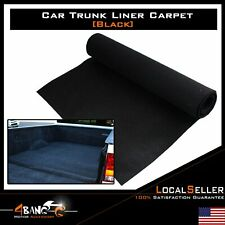 """New listing Bass Boat Carpet Marine Automobile Speaker Box Replace Trim Upholstery 24""""x6' ft"""