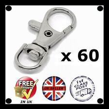 51-100 Jewellery Accessories