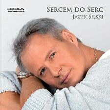Silski Jacek - Sercem do serc - Polen,Polnisch,Polska,Polonia,Poland,Polish