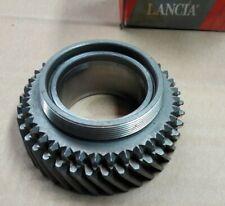 Wellendichtring Schaltgetriebe CORTECO 12011450B