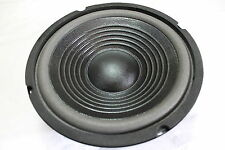 Pa-woofer subwoofer MHB 8 mhb8 20 cm woofer HiFi Bass - 1 unid.