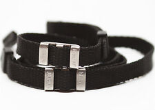 Classic Nikon Neck Strap For 35mm Film SLR Rangefinder TLR Folding Camera
