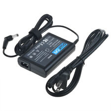 PwrON AC Adapter For Cricut Cake CCA001 Cutter Decorating Machine Power Supply