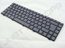Dell XPS L502X Vostro 2421 1440 German Keyboard Deutsch Tastatur W40RK LW