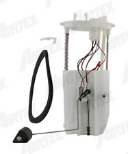 Fuel Pump Module Assembly AIRTEX E9016M fits 08-11 Mitsubishi Outlander 2.4L-L4