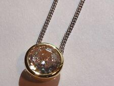 Ti Sento Necklace model 38072ZY/42 rrp £95