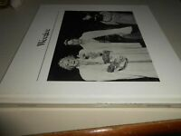 LIBRO: THE APERTURE HISTORY OF PHOTOGRAPHY SERIES - WEEGEE- APERTURE - INGLESE