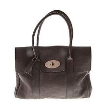 Mulberry Women s Handbags and Purses   eBay 98f987cc0d