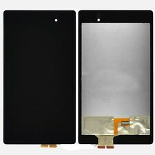 Kit DISPLAY LCD+VETRO +TOUCH SCREEN per ASUS GOOGLE NEXUS 7 SECONDA GENERAZIONE