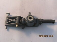 TAMIYA TA03F FRONT DRIVERS SIDE SUSPENSION Vintage 1/10 SCALE