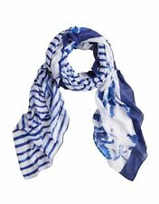 Joules Polyester Women's Scarves and Shawls