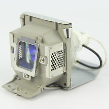 BRAND NEW 5J.J0A05.001 Lamp with Housing for BENQ Projector Model MP515 MP515ST