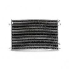 SAAB 9-3 Z19DTH & 1.9DT AIR CON CONDENSER 12804660 - 32030027 - NEW