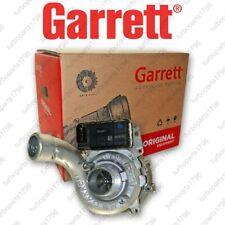 Original VAG Turbolader 059145722M 059145722R VW Phaeton Touareg Audi A6 Avant !
