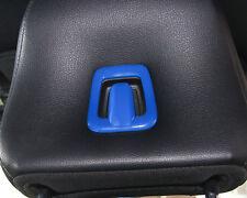 Car Seat Back Headrest Luggage Bags Hanger Hook Holder For Ford Mustang 2015 16