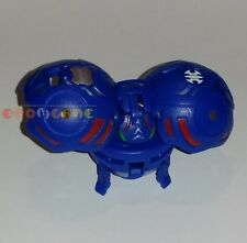 Bakugan - FARAKSPIN AQUOS Blue 750g - Gundalian Invaders Super Assault USATO E2